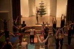 A-New-Beginning-Hie-Kim-Yoga-Retreat-Alina-Matis-Photography-052 - Hie Kim Yoga - Yoga Retreat - Yoga Workshops und Reisen