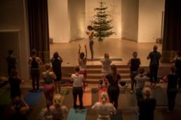 A-New-Beginning-Hie-Kim-Yoga-Retreat-Alina-Matis-Photography-053 - Hie Kim Yoga - Yoga Retreat - Yoga Workshops und Reisen