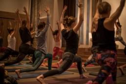 A-New-Beginning-Hie-Kim-Yoga-Retreat-Alina-Matis-Photography-056 - Hie Kim Yoga - Yoga Retreat - Yoga Workshops und Reisen