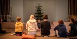 A-New-Beginning-Hie-Kim-Yoga-Retreat-Alina-Matis-Photography-058 - Hie Kim Yoga - Yoga Retreat - Yoga Workshops und Reisen