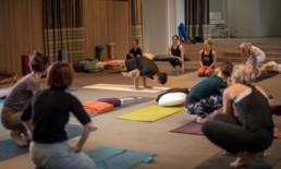 A-New-Beginning-Hie-Kim-Yoga-Retreat-Alina-Matis-Photography-060 - Hie Kim Yoga - Yoga Retreat - Yoga Workshops und Reisen