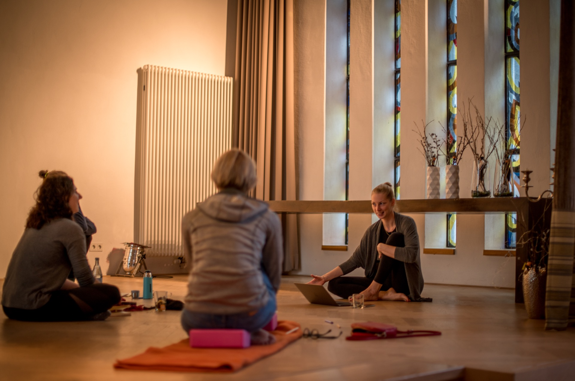 A-New-Beginning-Hie-Kim-Yoga-Retreat-Alina-Matis-Photography-061 - Hie Kim Yoga - Yoga Retreat - Yoga Workshops und Reisen