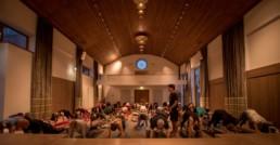 A-New-Beginning-Hie-Kim-Yoga-Retreat-Alina-Matis-Photography-062 - Hie Kim Yoga - Yoga Retreat - Yoga Workshops und Reisen