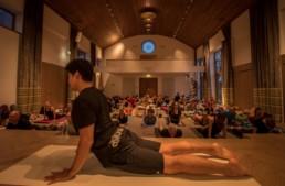 A-New-Beginning-Hie-Kim-Yoga-Retreat-Alina-Matis-Photography-063 - Hie Kim Yoga - Yoga Retreat - Yoga Workshops und Reisen