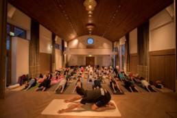 A-New-Beginning-Hie-Kim-Yoga-Retreat-Alina-Matis-Photography-064 - Hie Kim Yoga - Yoga Retreat - Yoga Workshops und Reisen