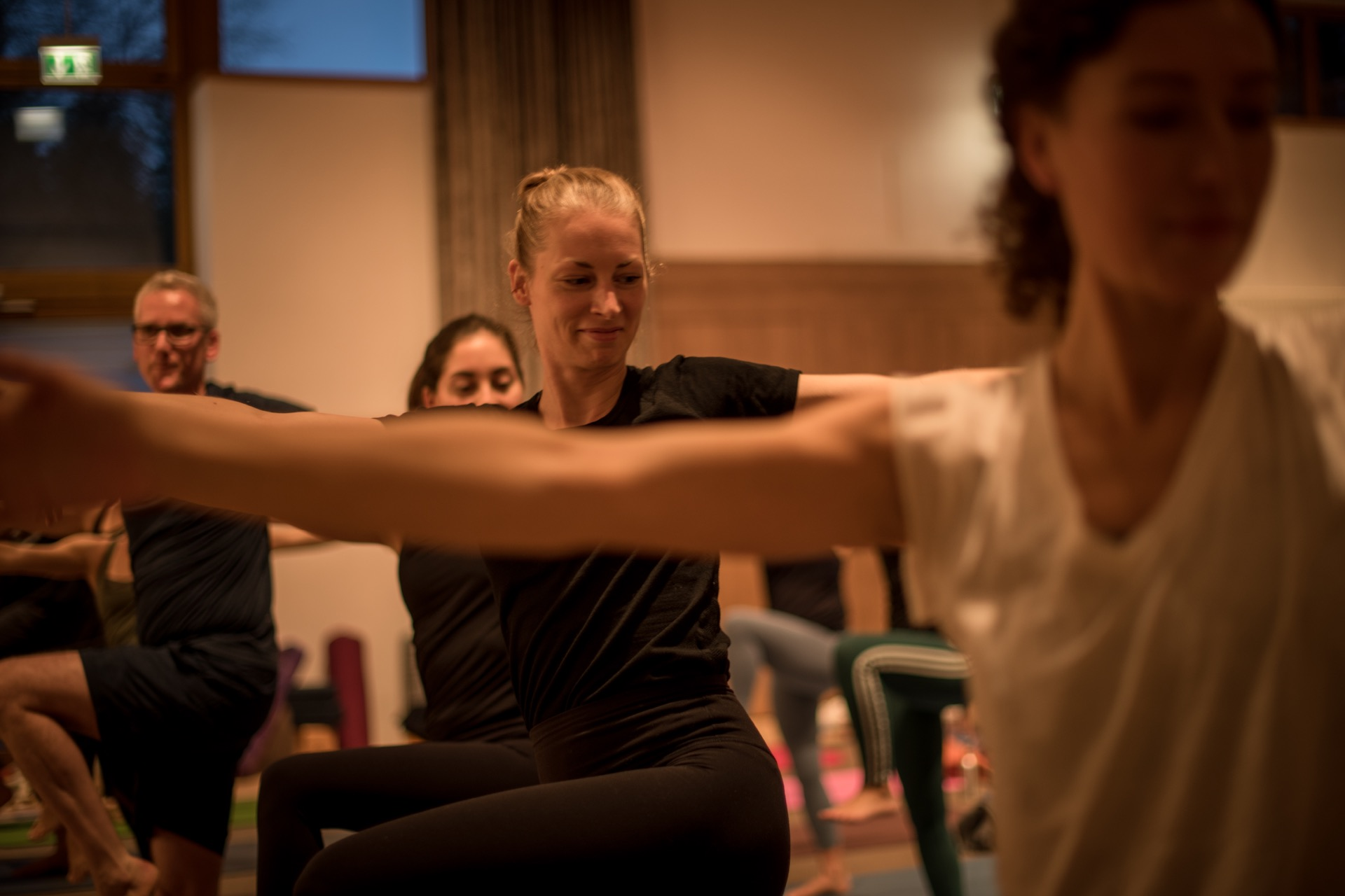 A-New-Beginning-Hie-Kim-Yoga-Retreat-Alina-Matis-Photography-066 - Hie Kim Yoga - Yoga Retreat - Yoga Workshops und Reisen