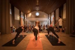 A-New-Beginning-Hie-Kim-Yoga-Retreat-Alina-Matis-Photography-067 - Hie Kim Yoga - Yoga Retreat - Yoga Workshops und Reisen