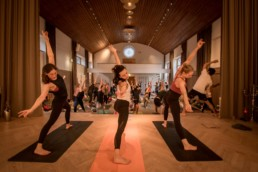 A-New-Beginning-Hie-Kim-Yoga-Retreat-Alina-Matis-Photography-068 - Hie Kim Yoga - Yoga Retreat - Yoga Workshops und Reisen
