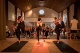 A-New-Beginning-Hie-Kim-Yoga-Retreat-Alina-Matis-Photography-069 - Hie Kim Yoga - Yoga Retreat - Yoga Workshops und Reisen