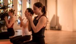 A-New-Beginning-Hie-Kim-Yoga-Retreat-Alina-Matis-Photography-070 - Hie Kim Yoga - Yoga Retreat - Yoga Workshops und Reisen