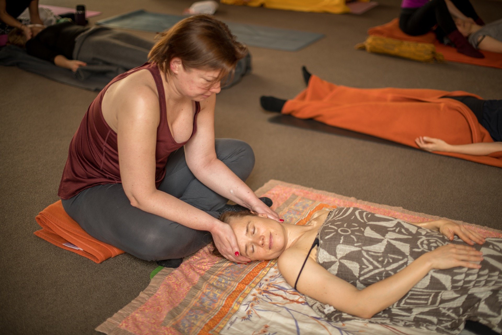 A-New-Beginning-Hie-Kim-Yoga-Retreat-Alina-Matis-Photography-076 - Hie Kim Yoga - Yoga Retreat - Yoga Workshops und Reisen