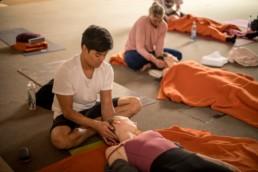 A-New-Beginning-Hie-Kim-Yoga-Retreat-Alina-Matis-Photography-078 - Hie Kim Yoga - Yoga Retreat - Yoga Workshops und Reisen