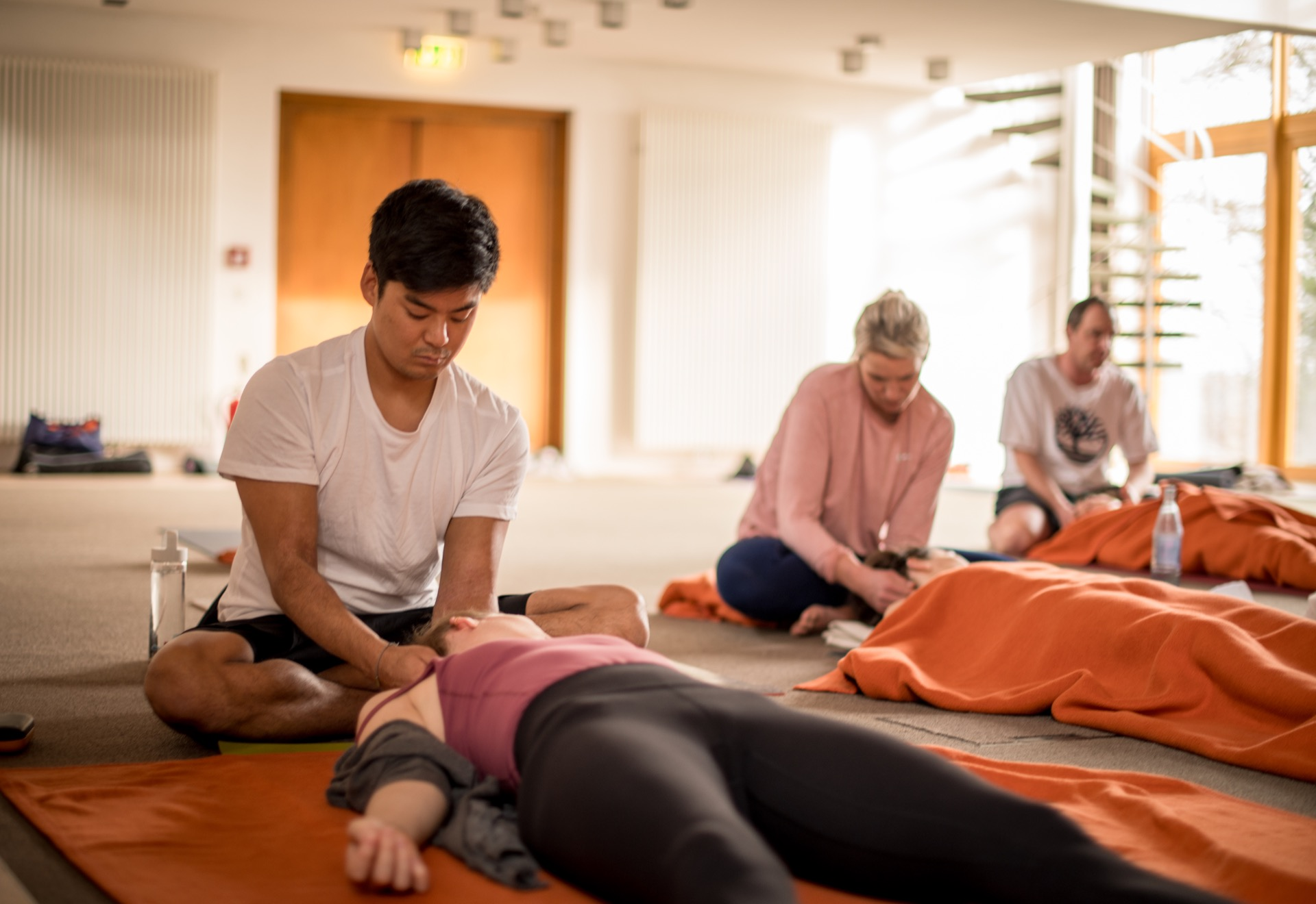 A-New-Beginning-Hie-Kim-Yoga-Retreat-Alina-Matis-Photography-079 - Hie Kim Yoga - Yoga Retreat - Yoga Workshops und Reisen
