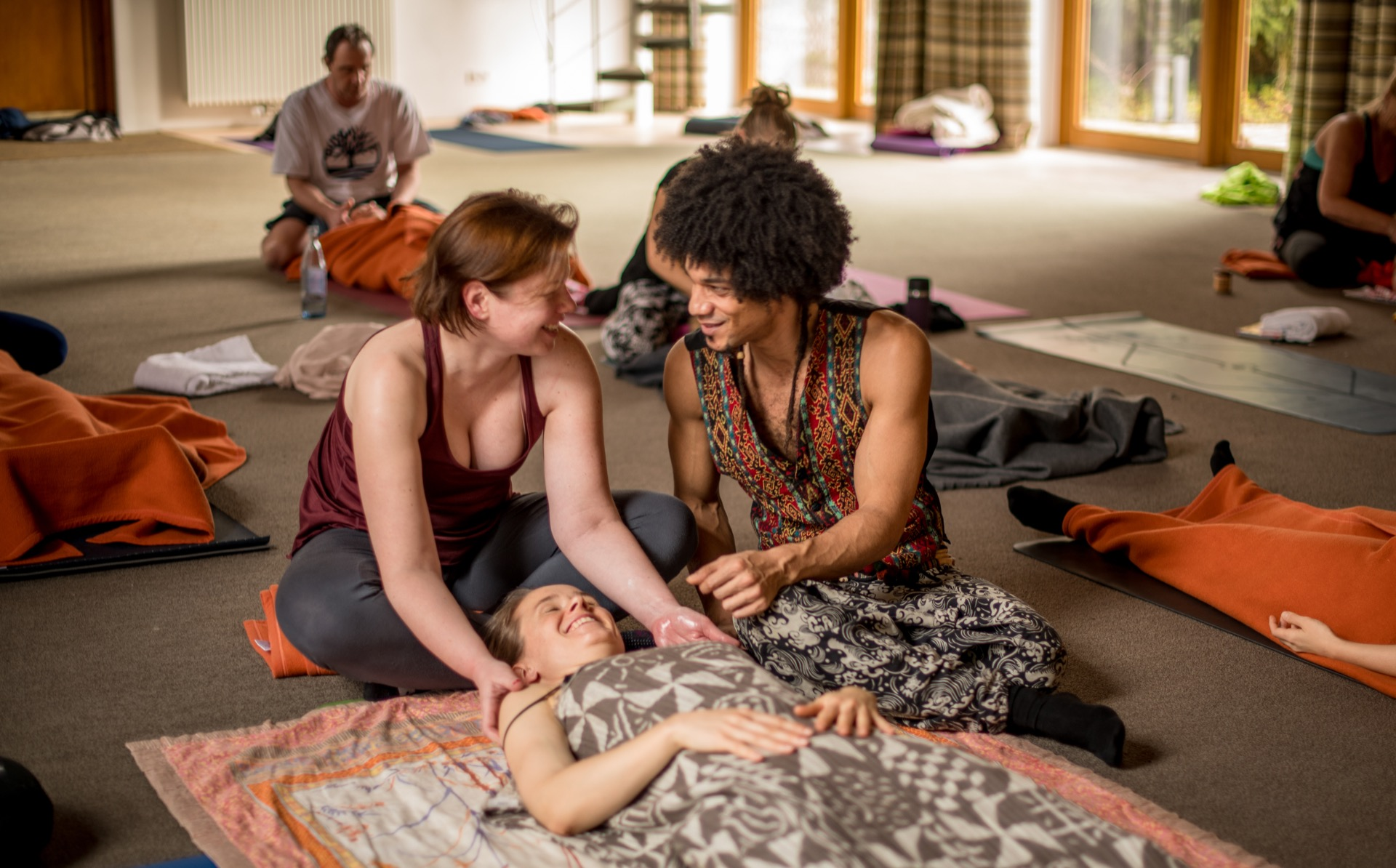 A-New-Beginning-Hie-Kim-Yoga-Retreat-Alina-Matis-Photography-080 - Hie Kim Yoga - Yoga Retreat - Yoga Workshops und Reisen