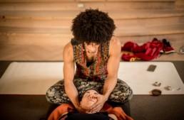 A-New-Beginning-Hie-Kim-Yoga-Retreat-Alina-Matis-Photography-081 - Hie Kim Yoga - Yoga Retreat - Yoga Workshops und Reisen