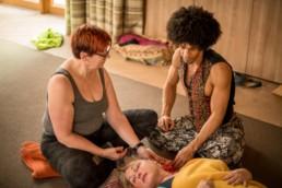 A-New-Beginning-Hie-Kim-Yoga-Retreat-Alina-Matis-Photography-082 - Hie Kim Yoga - Yoga Retreat - Yoga Workshops und Reisen