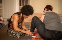 A-New-Beginning-Hie-Kim-Yoga-Retreat-Alina-Matis-Photography-085 - Hie Kim Yoga - Yoga Retreat - Yoga Workshops und Reisen