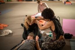 A-New-Beginning-Hie-Kim-Yoga-Retreat-Alina-Matis-Photography-087 - Hie Kim Yoga - Yoga Retreat - Yoga Workshops und Reisen