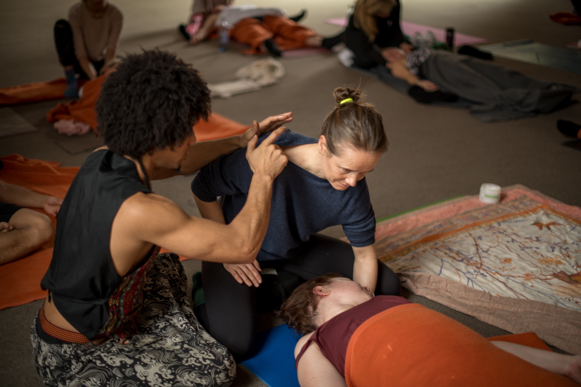 A-New-Beginning-Hie-Kim-Yoga-Retreat-Alina-Matis-Photography-088 - Hie Kim Yoga - Yoga Retreat - Yoga Workshops und Reisen