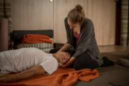 A-New-Beginning-Hie-Kim-Yoga-Retreat-Alina-Matis-Photography-089 - Hie Kim Yoga - Yoga Retreat - Yoga Workshops und Reisen