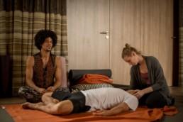 A-New-Beginning-Hie-Kim-Yoga-Retreat-Alina-Matis-Photography-090 - Hie Kim Yoga - Yoga Retreat - Yoga Workshops und Reisen