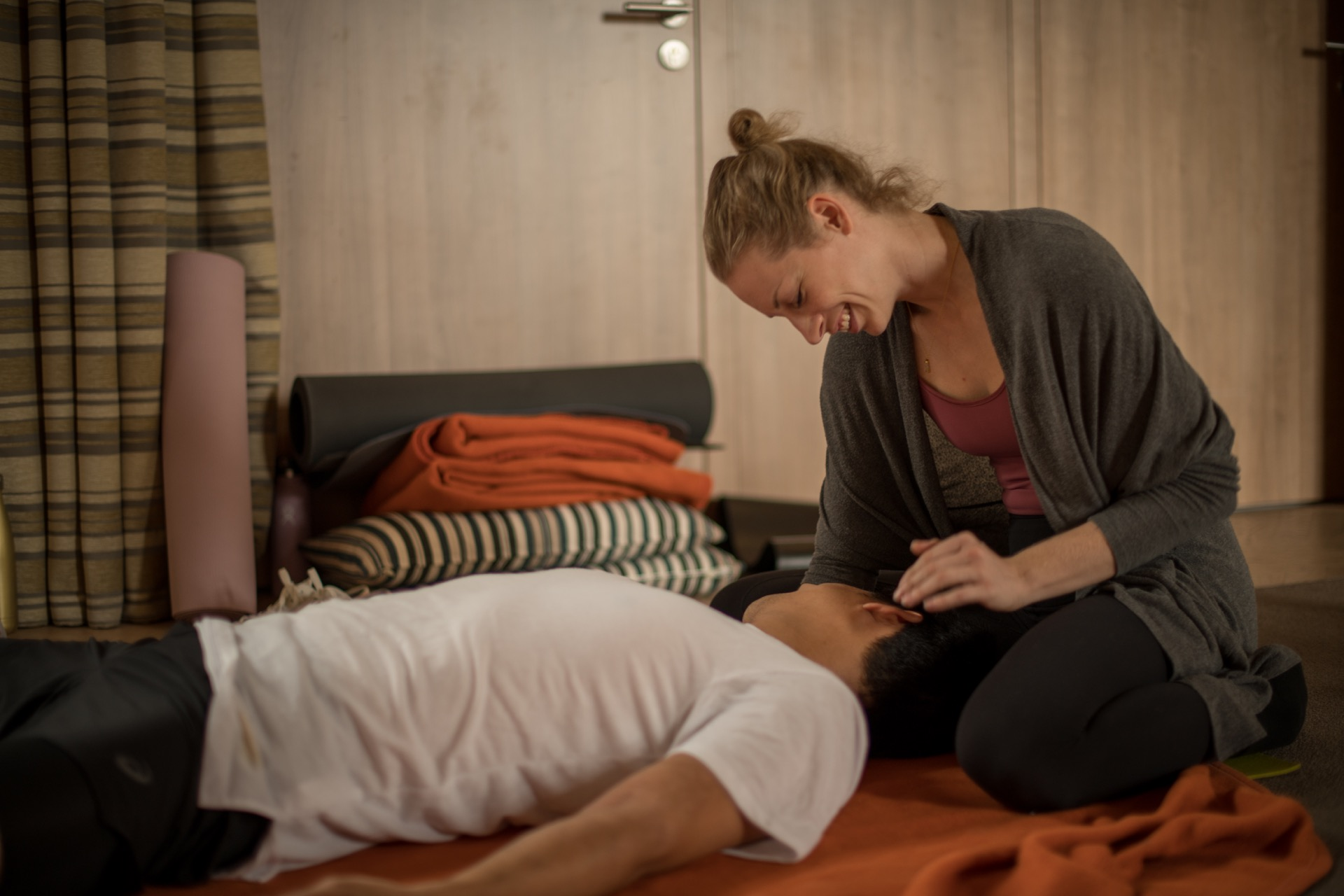 A-New-Beginning-Hie-Kim-Yoga-Retreat-Alina-Matis-Photography-091 - Hie Kim Yoga - Yoga Retreat - Yoga Workshops und Reisen
