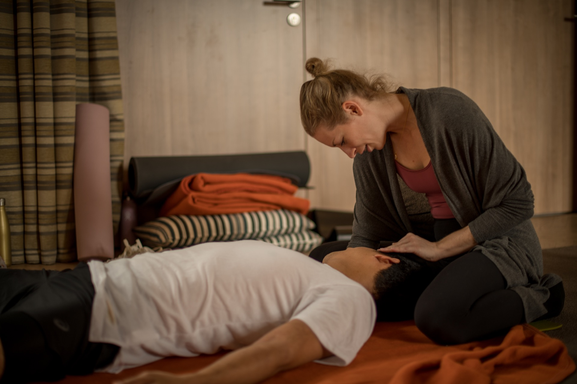 A-New-Beginning-Hie-Kim-Yoga-Retreat-Alina-Matis-Photography-092 - Hie Kim Yoga - Yoga Retreat - Yoga Workshops und Reisen