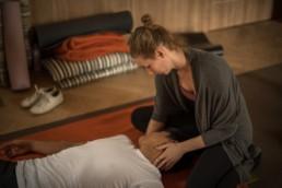 A-New-Beginning-Hie-Kim-Yoga-Retreat-Alina-Matis-Photography-093 - Hie Kim Yoga - Yoga Retreat - Yoga Workshops und Reisen