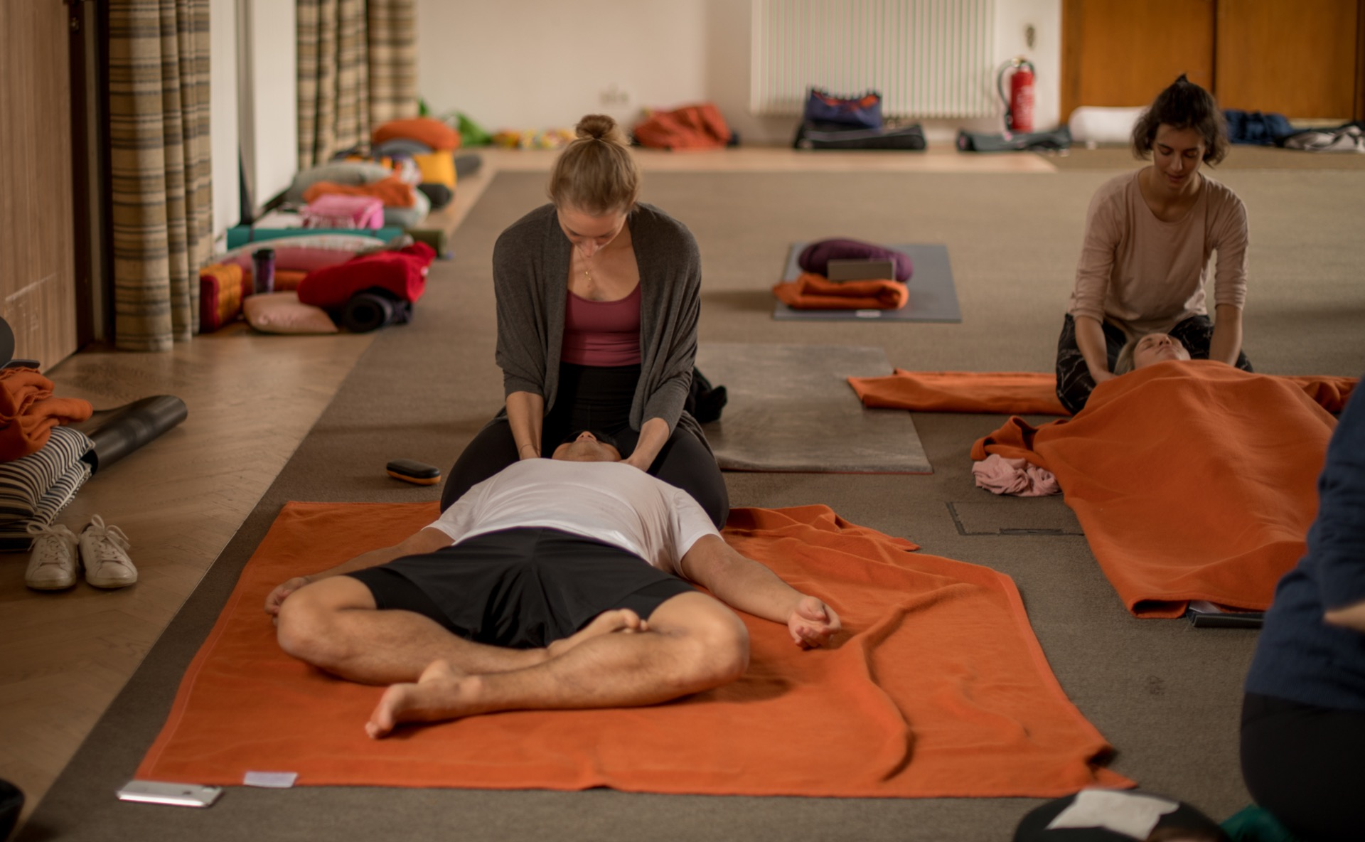 A-New-Beginning-Hie-Kim-Yoga-Retreat-Alina-Matis-Photography-094 - Hie Kim Yoga - Yoga Retreat - Yoga Workshops und Reisen