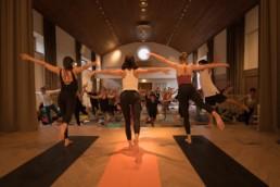 A-New-Beginning-Hie-Kim-Yoga-Retreat-Alina-Matis-Photography-098 - Hie Kim Yoga - Yoga Retreat - Yoga Workshops und Reisen