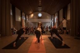 A-New-Beginning-Hie-Kim-Yoga-Retreat-Alina-Matis-Photography-099 - Hie Kim Yoga - Yoga Retreat - Yoga Workshops und Reisen