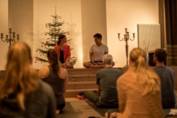 A-New-Beginning-Hie-Kim-Yoga-Retreat-Alina-Matis-Photography-100 - Hie Kim Yoga - Yoga Retreat - Yoga Workshops und Reisen