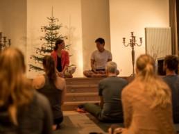 A-New-Beginning-Hie-Kim-Yoga-Retreat-Alina-Matis-Photography-100 - Hie Kim Yoga - Yoga Retreat - Yoga Workshops und Reisen