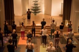 A-New-Beginning-Hie-Kim-Yoga-Retreat-Alina-Matis-Photography-101 - Hie Kim Yoga - Yoga Retreat - Yoga Workshops und Reisen