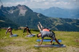 Hie-Kim-Friends-2018-Yoga-Retreat-Alina-Matis-Photography-002 - Hie Kim Yoga - Yoga Retreat - Yoga Workshops und Reisen
