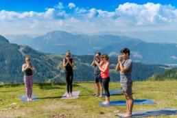 Hie-Kim-Friends-2018-Yoga-Retreat-Alina-Matis-Photography-003 - Hie Kim Yoga - Yoga Retreat - Yoga Workshops und Reisen