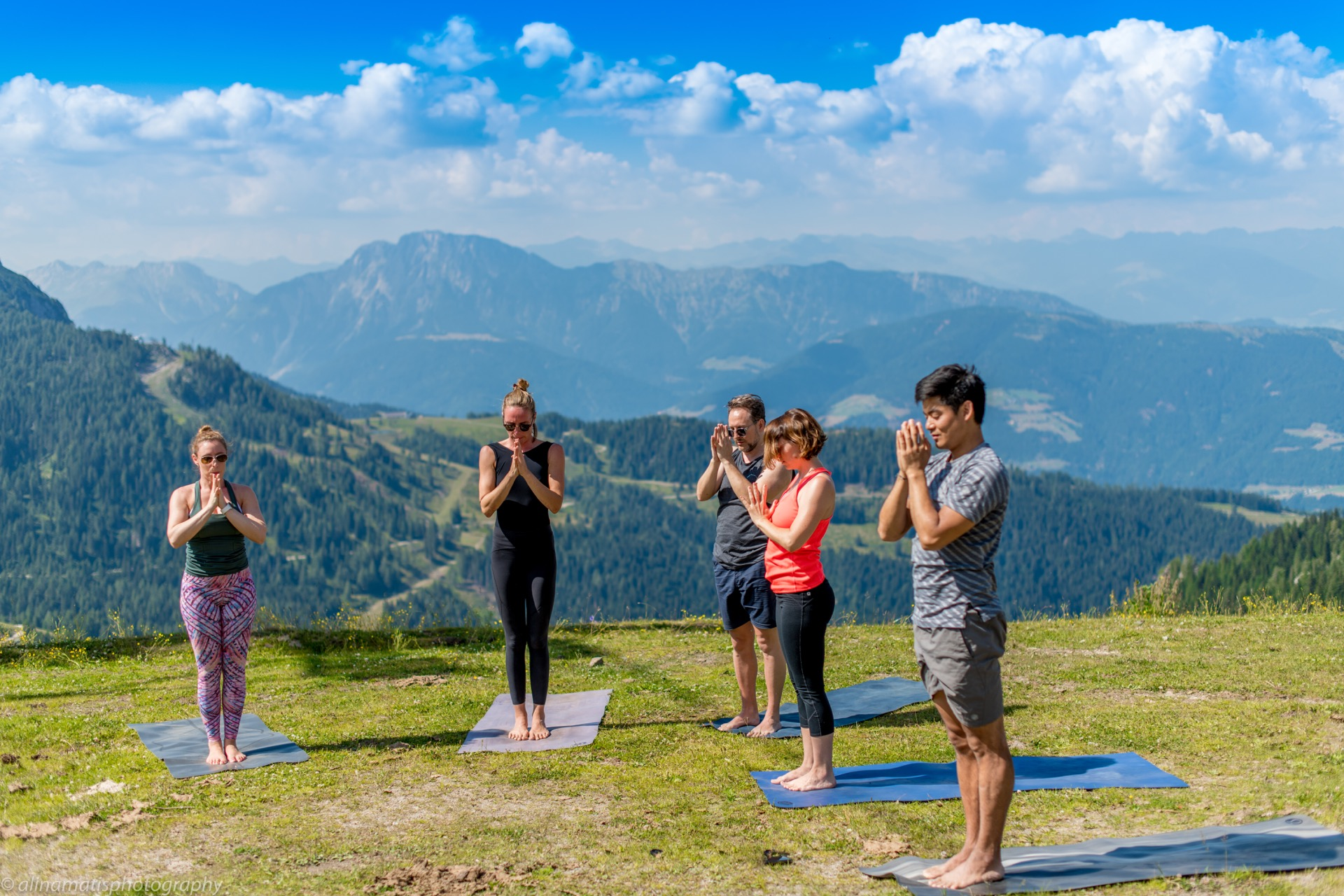 Hie-Kim-Friends-2018-Yoga-Retreat-Alina-Matis-Photography-003 - Hie Kim Yoga - Yoga Retreat - Yoga Workshops und Reisen