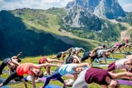 Hie-Kim-Friends-2018-Yoga-Retreat-Alina-Matis-Photography-005 - Hie Kim Yoga - Yoga Retreat - Yoga Workshops und Reisen