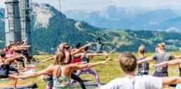 Hie-Kim-Friends-2018-Yoga-Retreat-Alina-Matis-Photography-006 - Hie Kim Yoga - Yoga Retreat - Yoga Workshops und Reisen