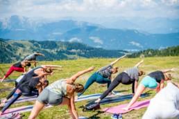 Hie-Kim-Friends-2018-Yoga-Retreat-Alina-Matis-Photography-007 - Hie Kim Yoga - Yoga Retreat - Yoga Workshops und Reisen