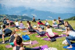 Hie-Kim-Friends-2018-Yoga-Retreat-Alina-Matis-Photography-008 - Hie Kim Yoga - Yoga Retreat - Yoga Workshops und Reisen