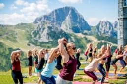 Hie-Kim-Friends-2018-Yoga-Retreat-Alina-Matis-Photography-010 - Hie Kim Yoga - Yoga Retreat - Yoga Workshops und Reisen