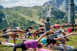 Hie-Kim-Friends-2018-Yoga-Retreat-Alina-Matis-Photography-011 - Hie Kim Yoga - Yoga Retreat - Yoga Workshops und Reisen