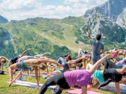Hie-Kim-Friends-2018-Yoga-Retreat-Alina-Matis-Photography-012 - Hie Kim Yoga - Yoga Retreat - Yoga Workshops und Reisen