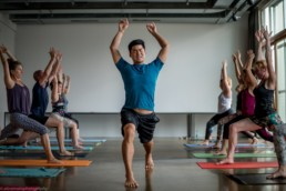 Hie-Kim-Friends-2018-Yoga-Retreat-Alina-Matis-Photography-016 - Hie Kim Yoga - Yoga Retreat - Yoga Workshops und Reisen