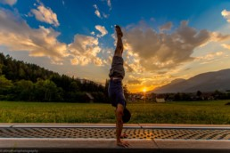 Hie-Kim-Friends-2018-Yoga-Retreat-Alina-Matis-Photography-017 - Hie Kim Yoga - Yoga Retreat - Yoga Workshops und Reisen