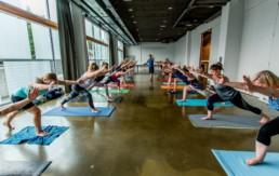Hie-Kim-Friends-2018-Yoga-Retreat-Alina-Matis-Photography-018 - Hie Kim Yoga - Yoga Retreat - Yoga Workshops und Reisen
