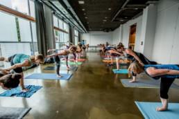 Hie-Kim-Friends-2018-Yoga-Retreat-Alina-Matis-Photography-020 - Hie Kim Yoga - Yoga Retreat - Yoga Workshops und Reisen