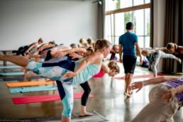 Hie-Kim-Friends-2018-Yoga-Retreat-Alina-Matis-Photography-024 - Hie Kim Yoga - Yoga Retreat - Yoga Workshops und Reisen