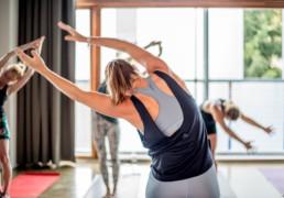 Hie-Kim-Friends-2018-Yoga-Retreat-Alina-Matis-Photography-025 - Hie Kim Yoga - Yoga Retreat - Yoga Workshops und Reisen